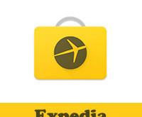 تحميل برنامج اكسبيديا للاندرويد Expedia لحجز الطيران والفنادق
