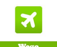 تحميل برنامج ويجو للطيران للاندرويد wego تطبيق حجز تذاكر الطيران