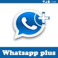 تحميل برنامج واتس اب بلس ابو صدام اخر اصدار اخفاء كل شي WhatsApp Plus Abo Sadam