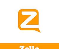 تحميل برنامج زيلو للاندرويد Zello للمكالمات الصوتية و النصية مجانا