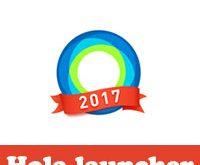 تحميل ثيمات اندرويد Hola launcher تنزيل موضوعات مجانا للموبايل 2017