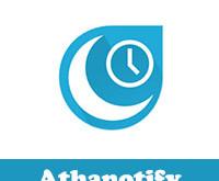 تحميل برنامج مواقيت الصلاة للاندرويد Athanotify افضل برنامج منبه اذان للموبايل