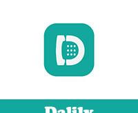 تحميل برنامج دليلي للاندرويد Dalily تطبيق معرفة هوية المتصل مجانا عربي