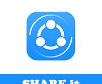 تحميل برنامج Shareit للاندرويد لنقل الملفات بين الاجهزة بسرعة مجانا