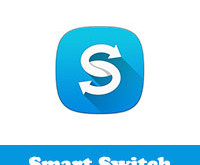 تحميل برنامج نقل البيانات من اندرويد الى اندرويد Smart Switch نقل الملفات مجانا