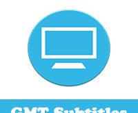 تحميل برنامج ترجمة افلام للاندرويد مترجم الافلام الاجنبية Download GMT Subtitles Free For Android