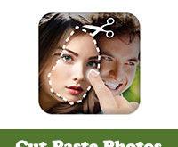 تحميل برنامج قص ولصق الصور للاندرويد Cut Paste Photos مجانا 2016