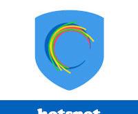 تحميل برنامج هوت سبوت شيلد للاندرويد VPN مجاني فتح المواقع المحجوبة