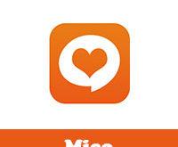 تحميل برنامج ميكو للاندرويد Mico شات للدردشة والتعارف مجانا عربي