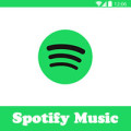تحميل برنامج spotify music للاندرويد سبوتيفاي موسيقى مجانا apk