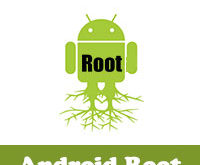 ما هو الروت لاجهزة الاندرويد Android Root فوائد روت الجهاز و اضراره