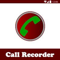 تحميل برنامج تسجيل المكالمات سامسونج Call Recorder تلقائيا مجانا