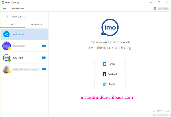 تحميل برنامج ايمو بالعربي للموبايل و للكمبيوتر Download imo عربي ( تحميل ايمو سامسونج تن (برنامج ايمو ، برنامج ايمو للاندرويد ، برنامج ايمو مكالمات ، برنامج ايمو للكمبيوتر ، برنامج ايمو 2017 ، تحميل برنامج ايمو ، شرح برنامج imo ، تحميل برنامج على الكمبيوتر ، رابط برنامج ايمو )زيل ايمو سامسونج ماهو الايمو ماهو برنامج الايمو تحميل برنامج imo ماهو برنامج imo شرح برنامج imo اندرويد معلومات عن برنامج ايمو imo للكمبيوتر تحميل برنامج imo للايفون تحميل imo imo تحميل تحميل برنامج ايمو مجانا تحميل برنامج ايمو للايفون ايمو تنزيل imo برنامج تنزيل برنامج ايمو للمحادثات تحميل برنامج ايمو بالعربي )