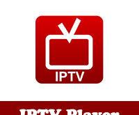تحميل برنامج مشاهدة القنوات المشفرة للاندرويد IPTV على النت مجانا