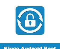 تحميل برنامج روت للاندرويد Kingo Android Root كينج روت بدون كمبيوتر مجانا