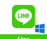 تحميل برنامج لاين للكمبيوتر Line تنزيل برنامج لاين برابط مباشر2016