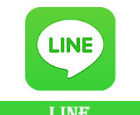 تحميل برنامج لاين للاندرويد برابط مباشر Line مكالمات مجانية عربي