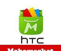تحميل برنامج موبو ماركت للموبايل HTC مجانا Mobomarket برابط مباشرتحميل برنامج موبو ماركت للموبايل HTC مجانا Mobomarket برابط مباشر