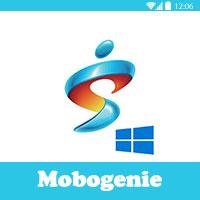 تحميل برنامج موبوجيني للكمبيوتر عربي Mobogenie اخر اصدار