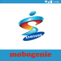 تحميل برنامج موبوجيني للموبايل سامسونج مجانا Mobogenie Samsung عربي 2017