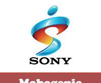 تحميل برنامج موبوجيني سوني Mobogenie للاندرويد مجانا برابط مباشر