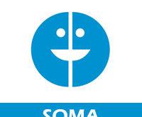 تحميل برنامج سوما للاندرويد تنزيل SOMA Messenger مجانا اخر اصدار