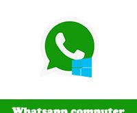 تحميل واتس اب للكمبيوتر عربي whatsapp computer ويندوز برابط مباشر (واتس اب للكمبيوتر ، واتس اب على الكمبيوتر ، واتس اب ع الكمبيوتر ، الواتس اب للكمبيوتر ، تحميل واتس اب للكمبيوتر ويندوز 7 ، تحميل واتس اب للكمبيوتر برابط مباشر ، واتس اب للكمبيوتر بدون برامج ، واتس اب ماسنجر للكمبيوتر ، واتس اب للكمبيوتر عربي ، هل يوجد واتس اب للكمبيوتر )