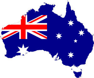 Australia Ramadan Imsakia 2016 امساكية رمضان استراليا