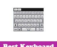 تحميل افضل كيبورد للاندرويد لعام 2019 لوحة مفاتيح مزخرفة مع فيسات وملصقات رائعة