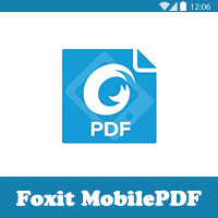 تحميل برنامج PDF للاندرويد مجانا عربي 2016 فتح ملفات pdf بي دي اف