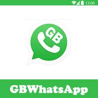تحميل جي بي واتس اب بلس اتنفس هواك اخر اصدار GBWhatsApp Download + حلول مشاكل