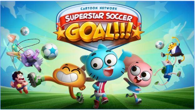 تحميل لعبة كاس تون للاندرويد Copa Toon الاصلية 2017 العاب كاس تون