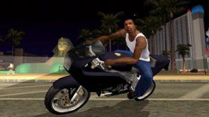 افضل لعبة سيارات للاندرويد العاب سباق السيارات العاب دراجات 2016 - Grand Theft Auto