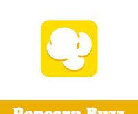 برنامج بوب كورن مكالمات 2017 تحميل Popcorn Buzz للمكالمات الجماعية