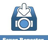 تحميل برنامج حفظ مقاطع الانستقرام للاندرويد Saver Reposter طريقة حفظ مقاطع الانستا