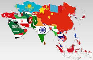 Ramadan Imsakia Asia Countries امساكية رمضان دول اسيا 2016
