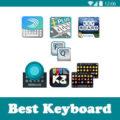 موسوعة لاختيار افضل كيبورد للاندرويد 2016 مزخرف لوحة مفاتيح فيسات