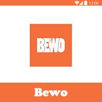 تحميل برنامج bewo للاندرويد تصميم الصور على شكل حروف و كلمات 2016