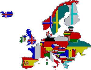 Europe Countries Ramadan 2017 Imsakiye امساكية رمضان دول اوروبا