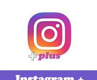 تحميل انستقرام بلس اخر تحديث للاندرويد عربي 2016 Instagram plus