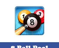 تحميل لعبة بلياردو للاندرويد 8 ball pool بلياردو حول العالم مجانا