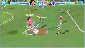 افضل لعبة كرة قدم للاندرويد مجانا Football فيفا 2016، بيس،كاس تون - لعبة كاس تون للاندرويد - تنزيل لعبة كرة القدم للاندرويد 2016 - لعبة كرة القدم