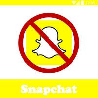 طريقة حذف حساب سناب شات Delete Snapchat Account كيف احذف سناب شات عربي