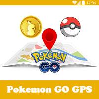 شرح و تحميل برنامج Fake GPS تغيير الموقع و تهكير لعبة بوكيمون جو