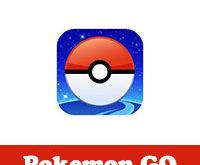 تحميل لعبة بوكيمون جو pokemon go للاندرويد ما هي لعبة البوكيمون ؟