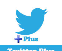 تحميل تويتر بلس اخر اصدار Twitter Plus Download تويتر معدل 2018