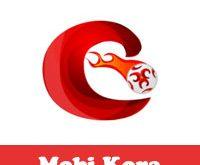تحميل برنامج موبي كوره للاندرويد Mobi Kora apk موبي كورة بث مباشر