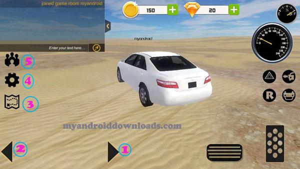 تحميل لعبة هجوله اون لاين للاندرويد لعبة ملك الهجولة مجانا Hjulh Online