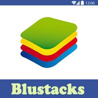 تحميل برنامج بلو ستاك للكمبيوتر كامل Bluestacks بلوستاك عربي 2016