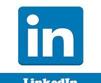 تحميل برنامج linkedin للاندرويد